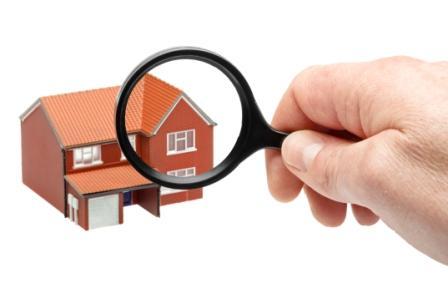 investire nelle case