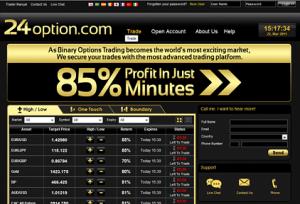 24option-trading