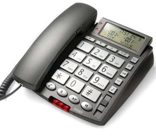risparmiare sul telefono