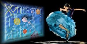 bienal-flamenco2012-3-350