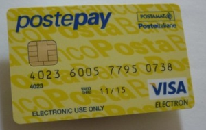 postepay-carta