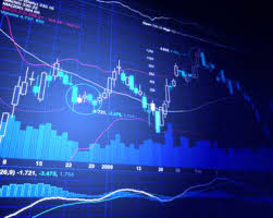 trading forex calendario