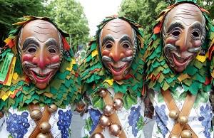 berlino-carnevale-culture