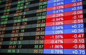opzioni e calendario economico