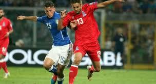 partita italia